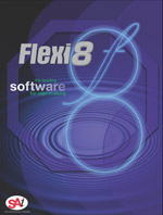 Flexi version 8.6