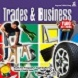 TRADE & BUSINESS