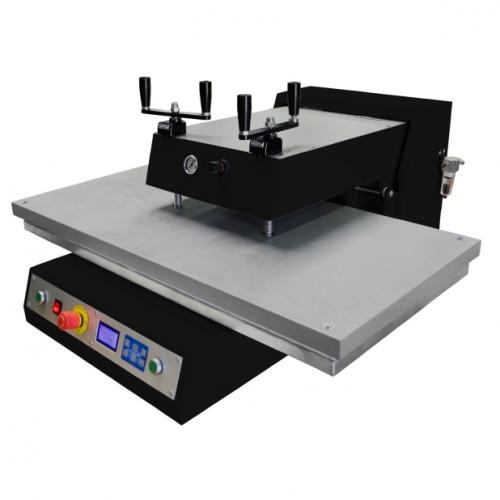 Presse grand format sublimation P1050PS